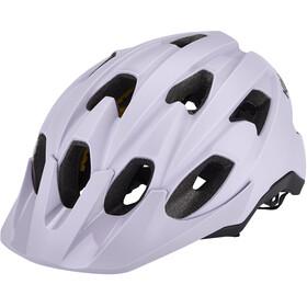 Kali Pace SLD Helmet, violet